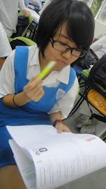 me=) 2011