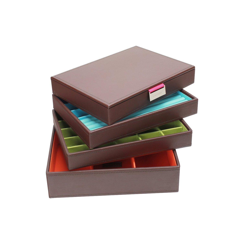 Ou Trouver Boite A Bijoux : juste comme a scrap la carte ~ Premium-room.com Idées de Décoration