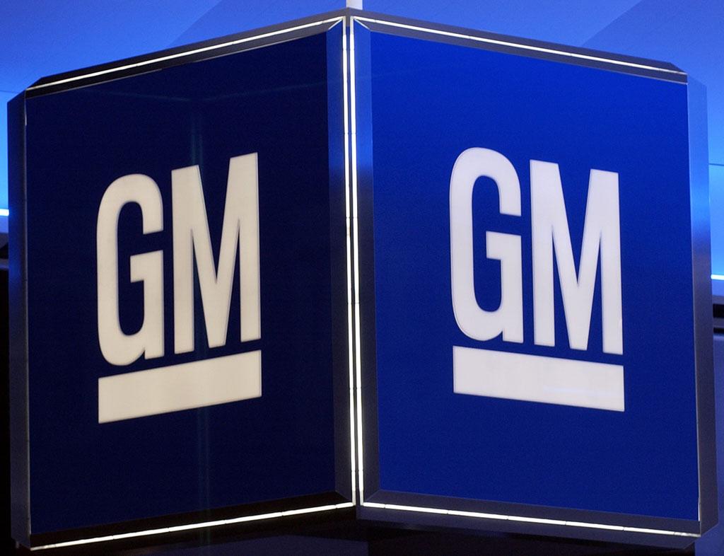 GM podría enfrentar demanda por defecto en sus vehículos