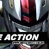 Lançado teaser trailer do live action de 'Kamen Teache'