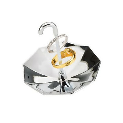 Creative Ring Holders and Cool Jewelry Dish Designs (15) 9