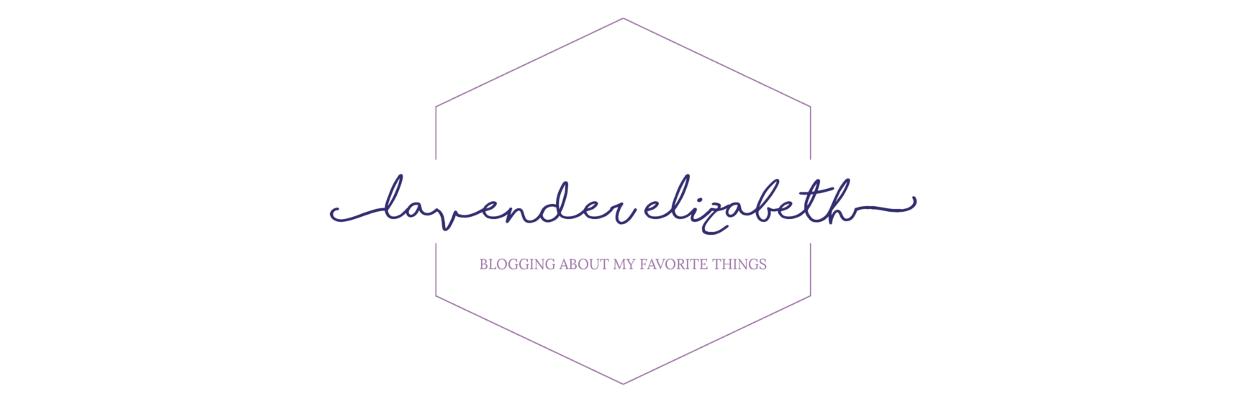 Lavender Elizabeth