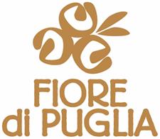 Fiore di Puglia