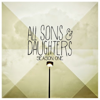 Christian Song Lyrics All Sons & Daughters – Oh Our Lord