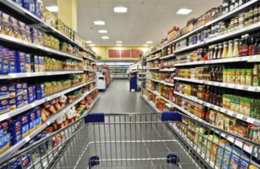internacionalización, exportación, alimentación