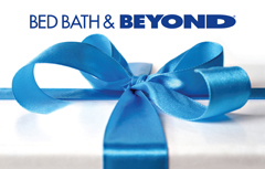 Bed Bath And Beyond Xmas Towels