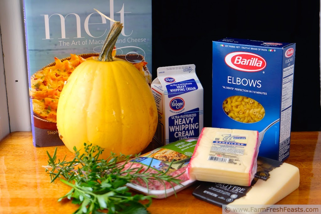 http://www.farmfreshfeasts.com/2015/02/mac-cheese-with-roasted-winter-squash.html