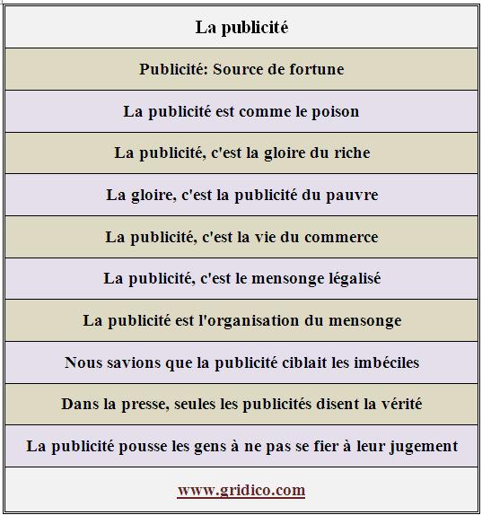 citations et proverbes sur la vengeance citationweb