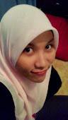 Its Me.. ( Nurizzati )