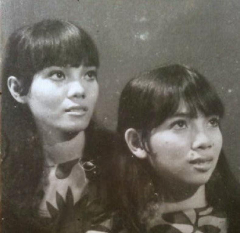 Titi Qadarsih Satu Lagi Perempuan Hebat Dan Serba Bisa Yang Tidak Dipunyai Oleh Artis Indonesia Lainnya Seabrek Kegiatannya Semasa Muda Hingga Saat