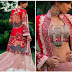 Kamiar Rokni Latest Wedding-Bridal Groom Pret Dress Collection 2015 for Brides-Dulhan
