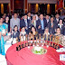Dewang Mehta B-School Excellence Awards 2012.