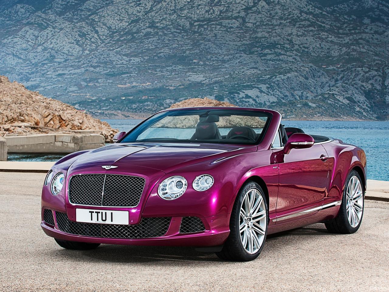 Bentley+Continental+GTC+Speed+1.jpg