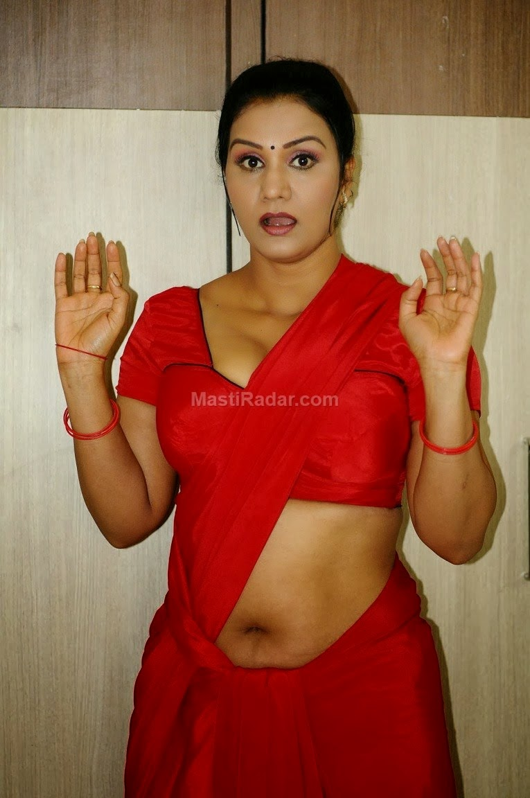 Indian aunty nude photo very dirti