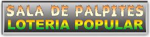 COMENTÁRIOS DA POPULAR