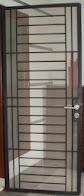 Pintu Kasa Nyamuk Rp 1.200.000/unit