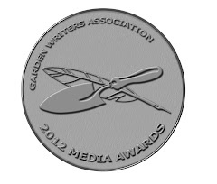 2012 GWA Silver Award, Writing -- Electronic Media