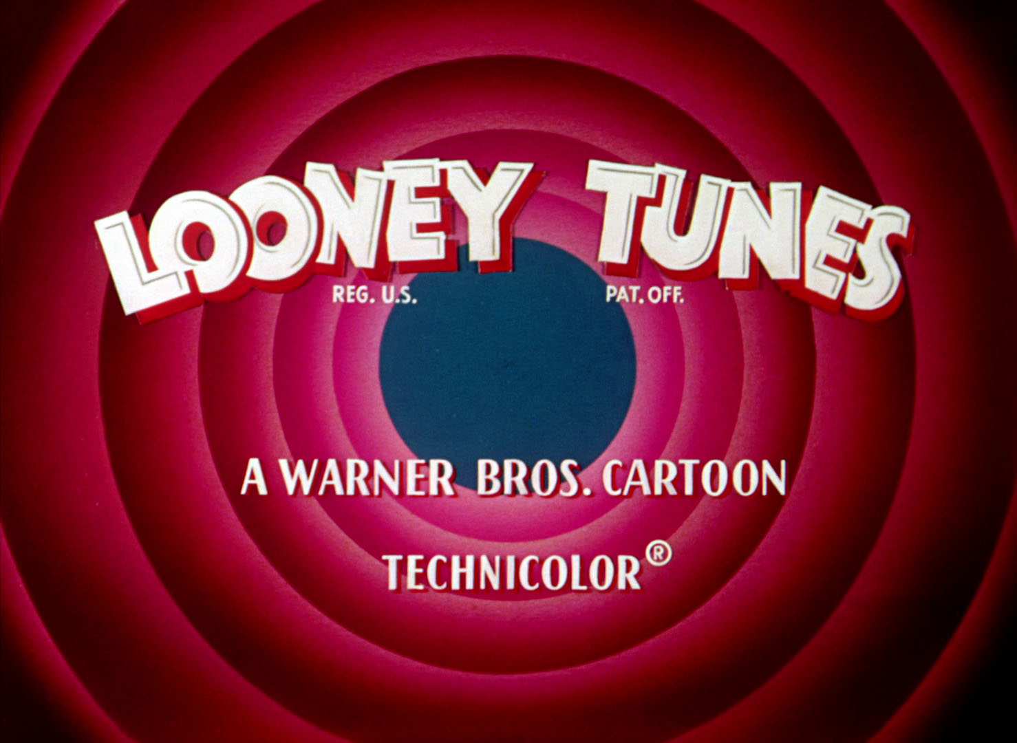 looney_tunes_intro+%25284%2529