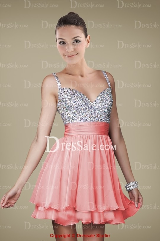 http://www.dressale.com/extravagant-vneck-bodice-with-ruched-waistband-for-cutie-cocktail-dress-p-40891.html