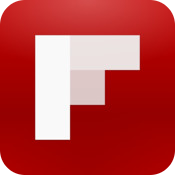 Get the Flipboard for Android now!