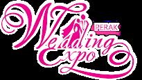 Perak Wedding Expo