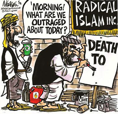 http://3.bp.blogspot.com/-a_fA41OEuTU/U4YMDih5tlI/AAAAAAAAN60/zS4i9niKK0w/s1600/Cartoon+-+Radical+Islam.jpg