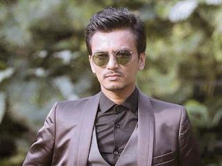 Faizal Tahir - Assalamualaikum MP3