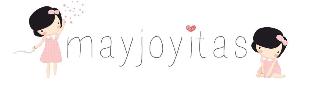 mayjoyitas