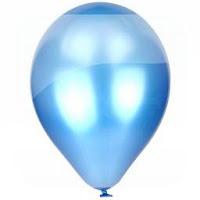 Magia con globo - Cortado y recompuesto
