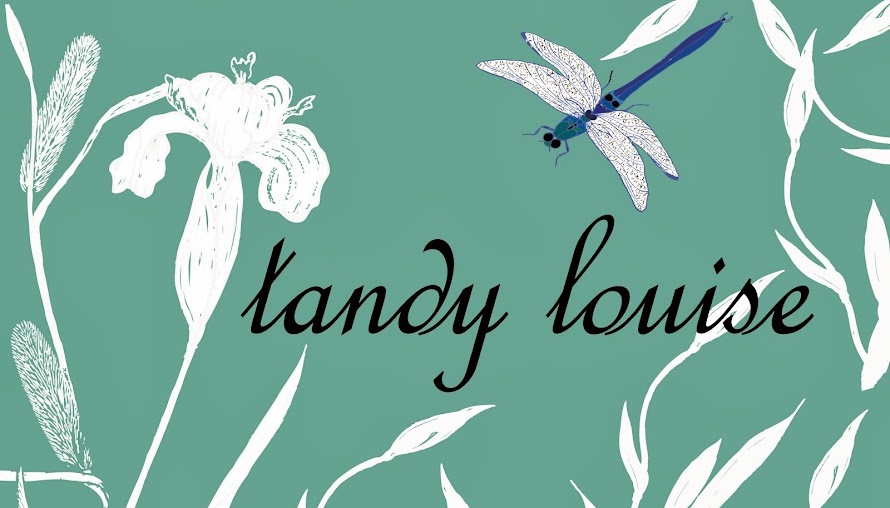 Tandy Louise Designs
