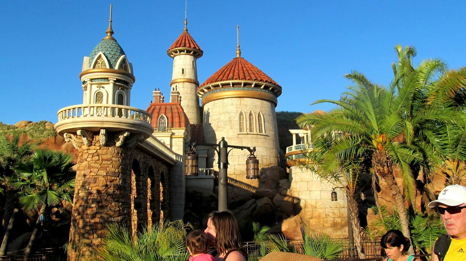 Jasmine Disney Wiki.html | Autos Weblog