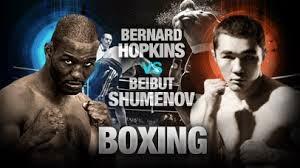 Hopkins-Shumenov