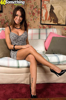 Amateur Porn - rs-ChristinaCross02-774909.jpg