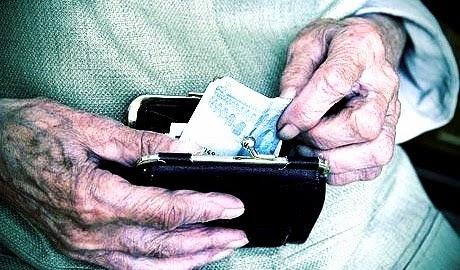 Pignoramento stipendio e pensioni: cosa c'é da sapere