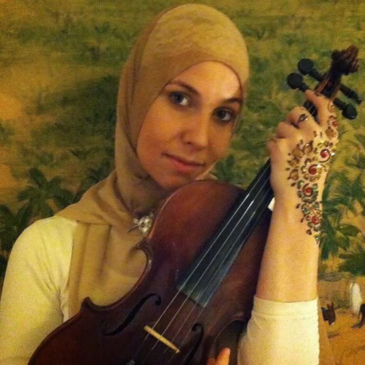 Shakurah, Yaseerah, DEBU, nasyid, islam, artis
