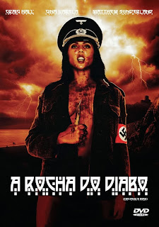 A Rocha do Diabo - BDRip Dual Áudio