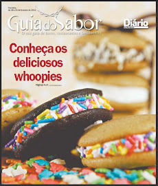 Whoopies - Capa do Guia do Sabor