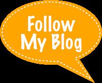 Hoàng Trung Quân Blog