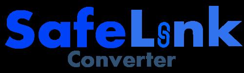 safe link converter