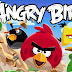 Angry Birds: the publisher, Rovio sees its profits declined sharply