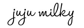 Juju Milky