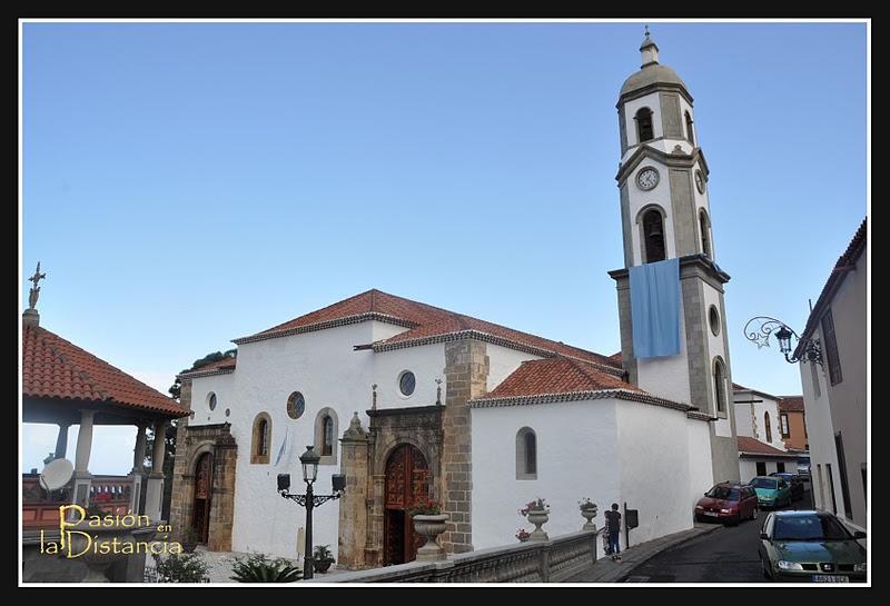 iglesia matriz virgen milagrosa: