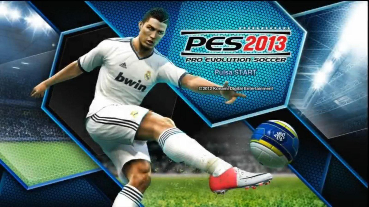 pro-evolution-soccer-2013-pes-13-pes-2013-zona-1-ps3_MLA-F-3191029754 ...