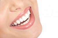 bau mulut, puasa, yogurt, tips menghilangkan bau mulut, 085793919595