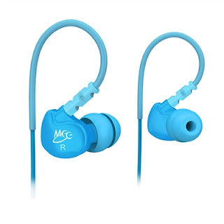 Earphone-M6-TL-MEE-2T.jpg