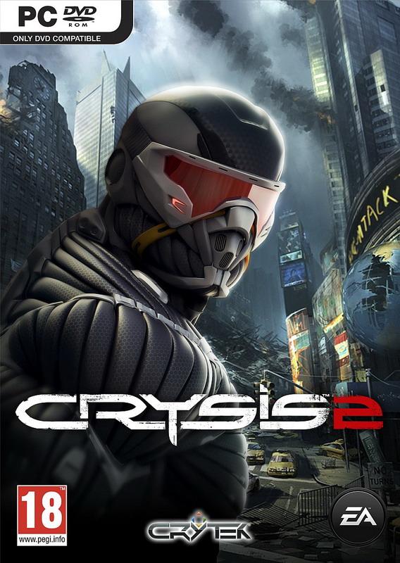 Crysis 2 update v1.4 ali213