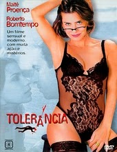 capa do filme toler%C3%A2ncia  Tolerância Online