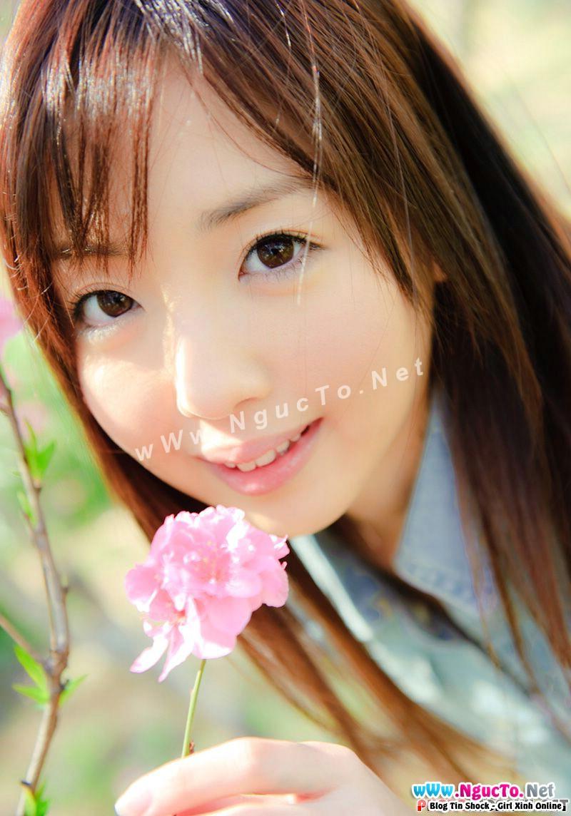 hot-girl-girl-xinh-gai-xinh+-+ngucto.net.+(22)