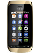 Mobile Phone Price Of Nokia Asha 310