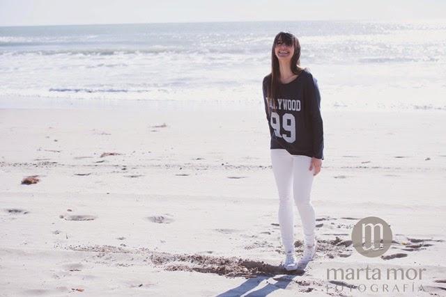 Trendy-family-El rincon-de-Mia-Marta-Mor-blog-de-moda-Castellon